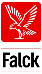 Falck_Airport_RFFS